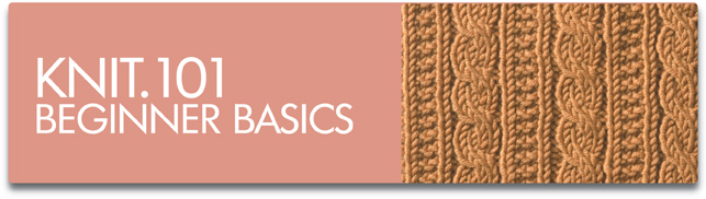 ... in: PATTERN HELP ? How-to ? Learn to Knit ? Basic Stitch Patterns