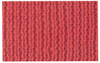 Basic Knitting Stitches Patterns : Basic Knitting Stitches