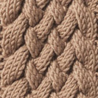 Vogue Knitting Stitches Library : Cables