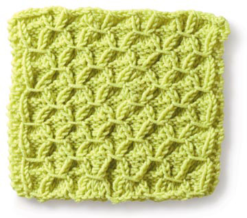Sl Stitch In Knitting : SL STITCH KNITTING Free Knitting Projects