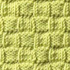Vogue Knitting Stitches Library : knit & purl