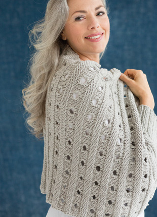 Vogue Knitting Pattern Errata : Early Fall 2017 Fashion Preview