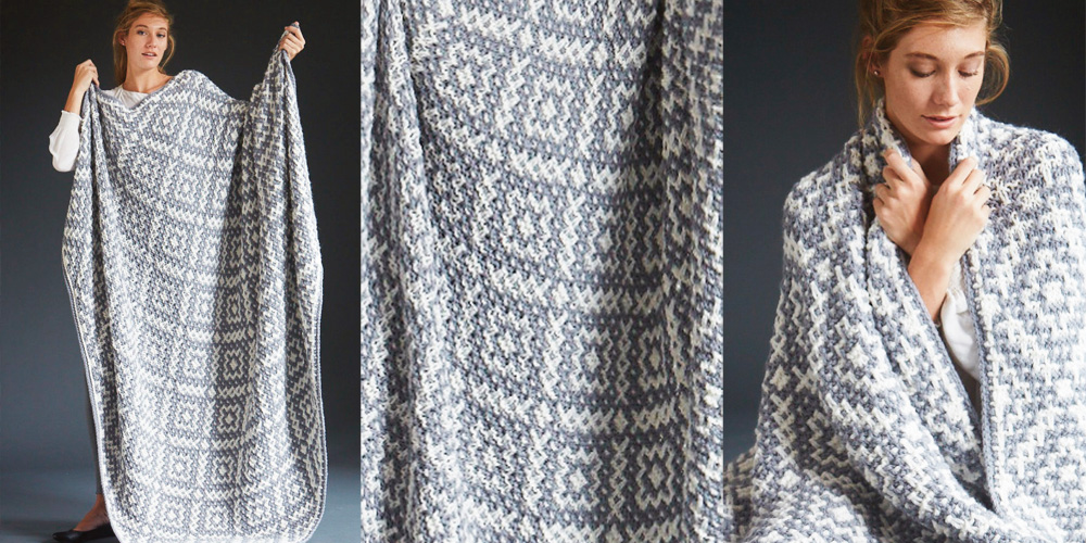 Vogue Knitting Pattern Archive : Winter 2014/15 Fashion Preview